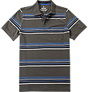 RAGMAN Polo-Shirt 6005193/281