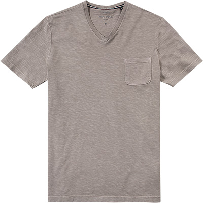 Marc O'Polo V-Shirt 522/2052/51334/953
