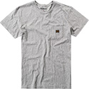 DENIM&SUPPLY T-Shirt M16-P0X51/C8009/R0ZZI