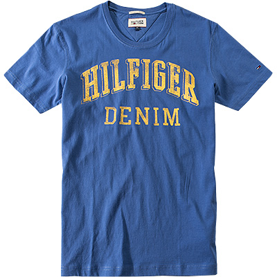 HILFIGER DENIM T-Shirt 195786/9663/973