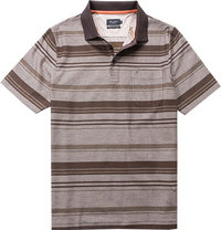 Maerz Polo-Shirt