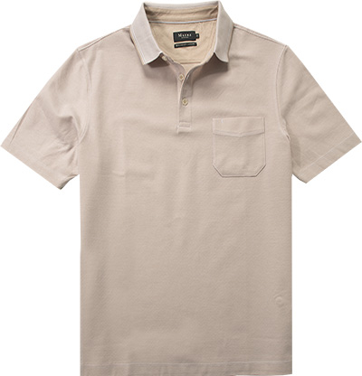Maerz Polo-Shirt 610900/133