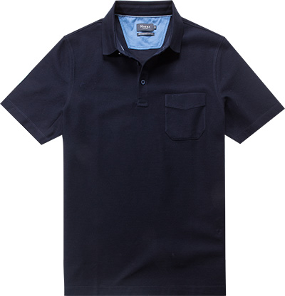 März Polo-Shirt 610800/399