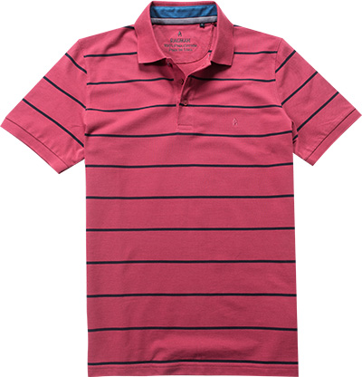 RAGMAN Polo-Shirt 6000291/675