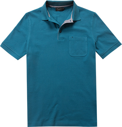 Maerz Polo-Shirt 622700/831
