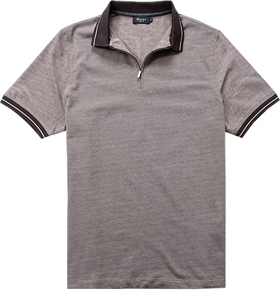 Maerz Polo-Shirt 643600/153