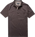 Maerz Polo-Shirt 610000/153