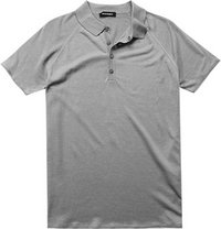 Burlington Polo-Shirt