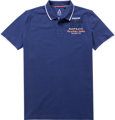 Gaastra Polo-Shirt 35/7235/51/614