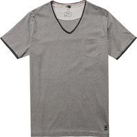 CINQUE V-Shirt Ciquinto