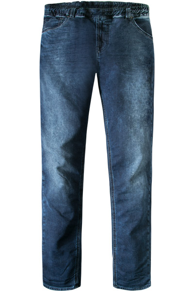 7 for all mankind Jeans Ryan S5MX125BU