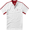 Alberto Golf Polo-Shirt Darren 06636701/103