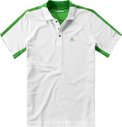 Polo-Shirt Darren
