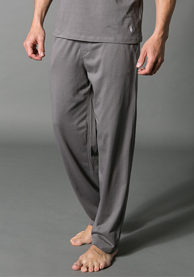 Polo Ralph Lauren Long Pants 253-UPTSW/C9922/ABROK