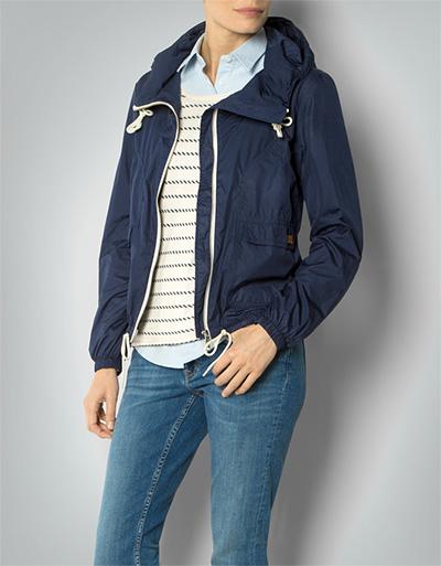Gant Damen Sport Jacke 470633