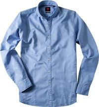 Strellson Sportswear Hank-W