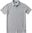 Fire + Ice Polo-Shirt Jacub 8404/3812/031
