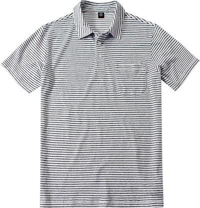 Fire + Ice Polo-Shirt Jacub 8404/3812/031 Sale Angebote