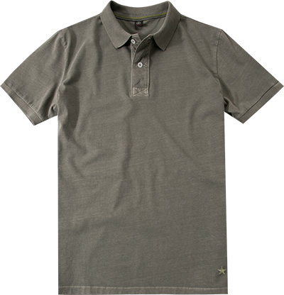 Fire + Ice Polo-Shirt Gustavo 8401/1509/193