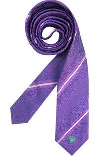 VERSACE Krawatte