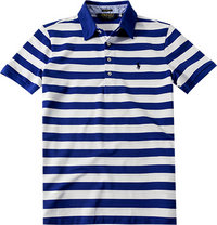Ralph Lauren Golf Polo-Shirt