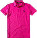 Ralph Lauren Golf Polo-Shirt 318-KSP57/BG142/AAA66