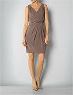 LIU JO Damen Kleid C15239/T1282/81306