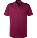 RAGMAN Polo-Shirt 540391/456