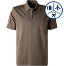 RAGMAN Polo-Shirt 540391/870