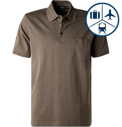 RAGMAN Polo-Shirt 540391/870 Preisvergleich