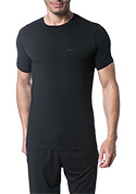 Calvin Klein COTTON MODAL T-Shirt NM1074A/001