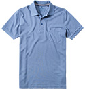 RAGMAN Polo-Shirt 600191/073