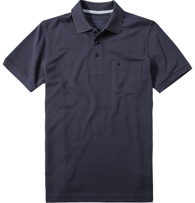RAGMAN Polo-Shirt 600191/070