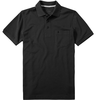 RAGMAN Polo-Shirt 600191/009