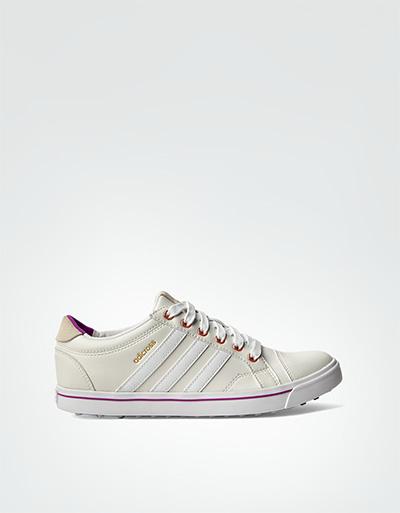 adidas Golf Damen W adicross IV Q47024