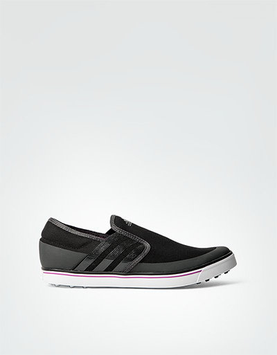 adidas Golf Damen W adicross SL Q46737