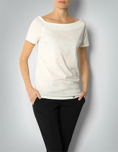 LIU JO Damen T-Shirt C15247