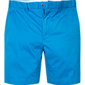 Ralph Lauren Golf Bermudas 322-HSP50/B2388/A4SP5