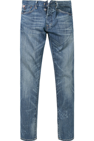DENIM&SUPPLY Jeans M24-087D/234DS/A4PX9