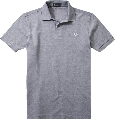 Fred Perry Polo-Shirt M3000/302