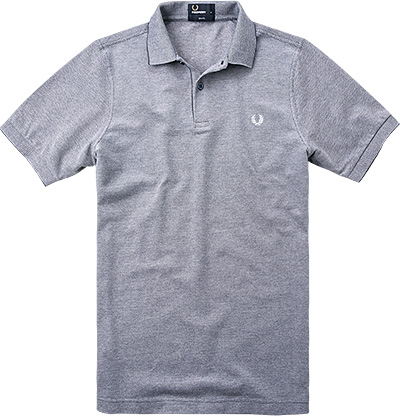 Fred Perry Polo-Shirt M6000/302