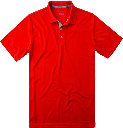 adidas Golf ClimaCool Polo-Shirt B83127