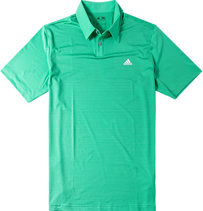 adidas Golf Polo-Shirt Z97775