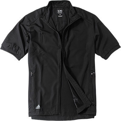 adidas Golf Climaproof Z88661