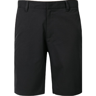 Puremotion Shorts