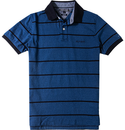 Tommy Hilfiger Polo-Shirt 088787/3013/901