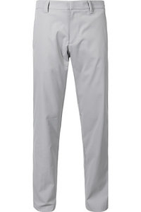 adidas Golf Puremotion Hose grey