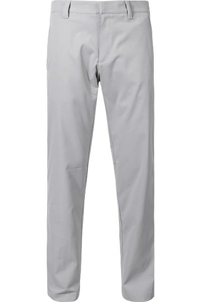 adidas Golf Puremotion Hose grey B82001 Preisvergleich