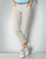 adidas Golf Damen Essentials Hose B81908