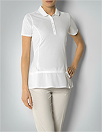 adidas Golf Damen Advance Polo-Shirt B82712